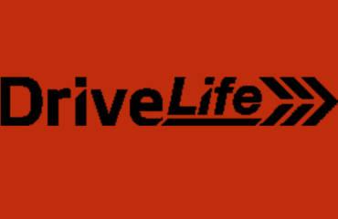 Drive Life