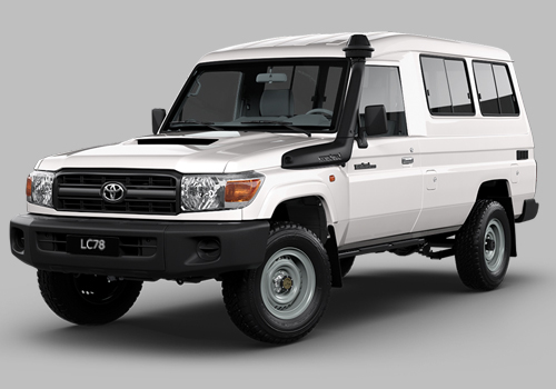 model-78AA